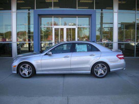 Cars For Sale In Columbus Ga >> Mercedes-Benz of Columbus : Columbus, GA 31909 Car ...