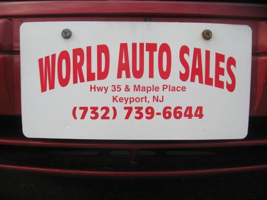 World Auto Sales Inc 2