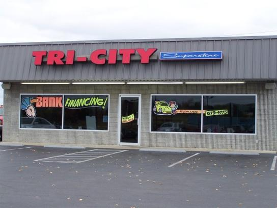 tri city motors superstore somerset ky 42501 car