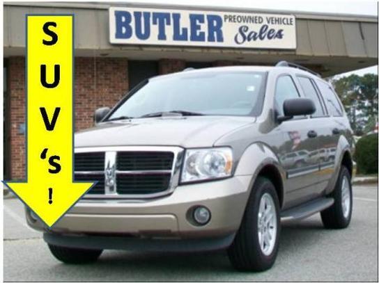 butler chrysler dodge jeep beaufort sc 29902 5235 car dealership and auto financing autotrader. Black Bedroom Furniture Sets. Home Design Ideas