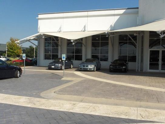 Bmw Service Center Houston Tx Bmw Of Houston North: BMW Of Houston North : Houston, TX 77090 Car Dealership