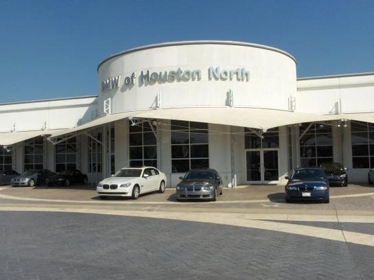 Hertz Car Sales Houston Houston Tx 77094 Car Dealership: BMW Of Houston North : Houston, TX 77090 Car Dealership