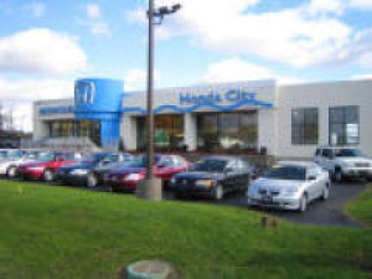 Honda city liverpool ny 13088 car dealership and auto for Honda dealer ny