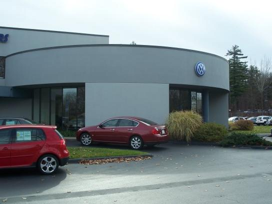 patrick volkswagen saab auburn ma 01501 car dealership