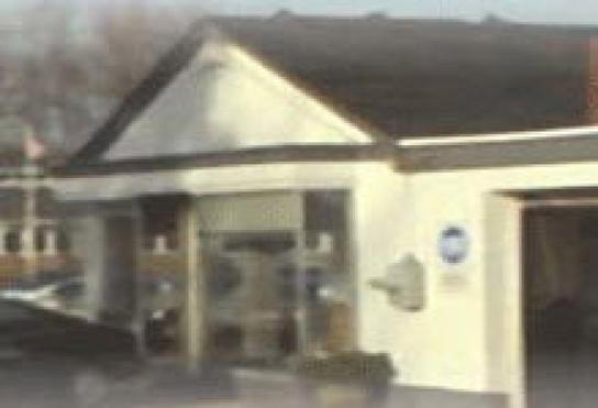 marty motors ridgefield ct 06877 car dealership and