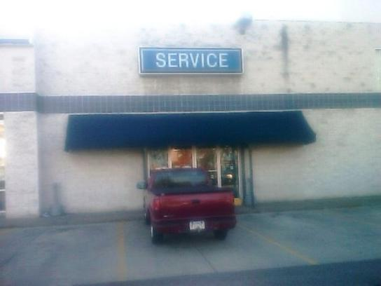 Freeport Pa Car Dealer