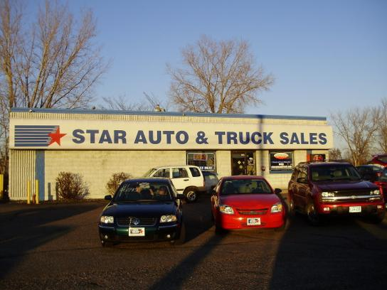 Direct Auto Plaza Used Cars