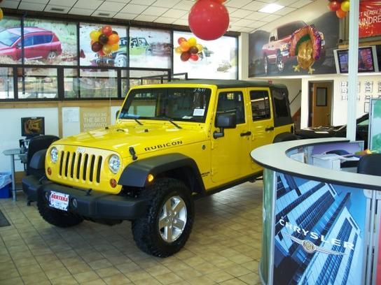 Used Car Dealership Westfield Ma