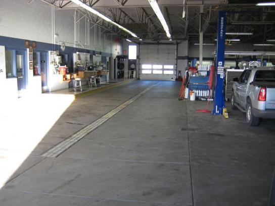 Used cars in bismarck nd bismarck used car dealers autos for Eide motors grand forks nd
