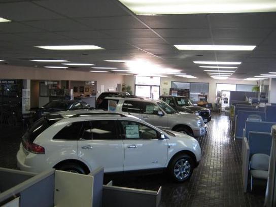 Eide Ford Bismarck Nd >> Eide Ford Lincoln : Bismarck, ND 58504-6504 Car Dealership, and Auto Financing - Autotrader