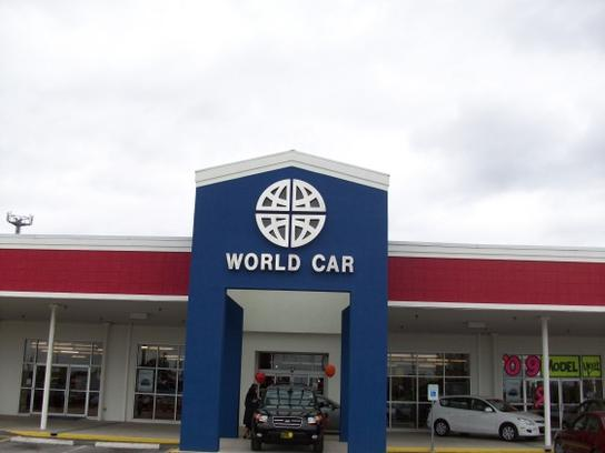 world car kia hyundai south san antonio tx 78224 1334 car dealership and auto financing. Black Bedroom Furniture Sets. Home Design Ideas