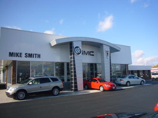 Melbourne Buick, GMC Dealer in Melbourne FL   Palm Bay Vero Beach ...