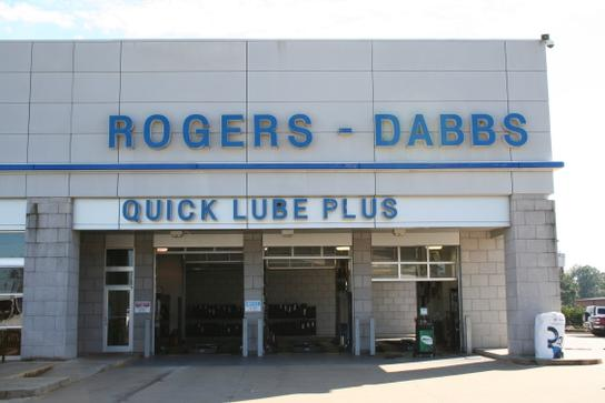 rogers dabbs chevrolet car dealership in brandon ms 39043 kelley blue book. Black Bedroom Furniture Sets. Home Design Ideas