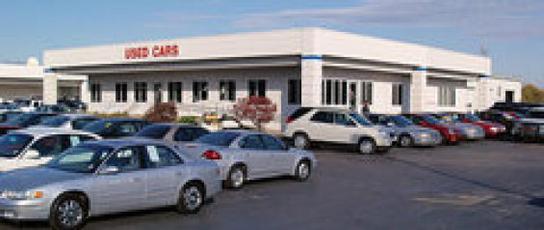labadie auto bay city mi 48706 car dealership and auto financing autotrader. Black Bedroom Furniture Sets. Home Design Ideas