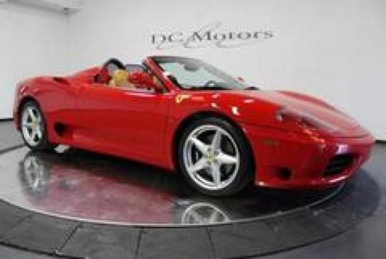 Dc Motors Car Dealership In Anaheim Ca 92807 Kelley