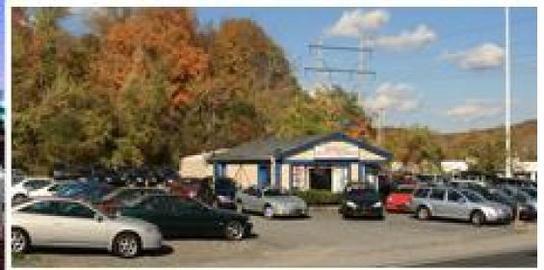 Hudson Auto Traders >> Hudson Auto Traders car dealership in Mahopac, NY 10541 - Kelley Blue Book