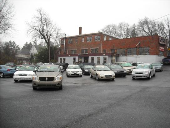 braddock motors used car dealership used cars in autos post