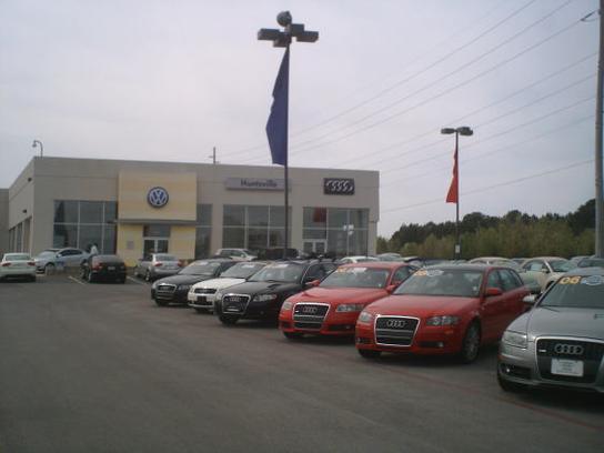 Audi service huntsville al 12