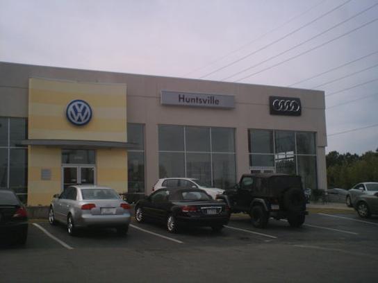 Hiley Mazda Volkswagen Audi Huntsville Al 35806 Car