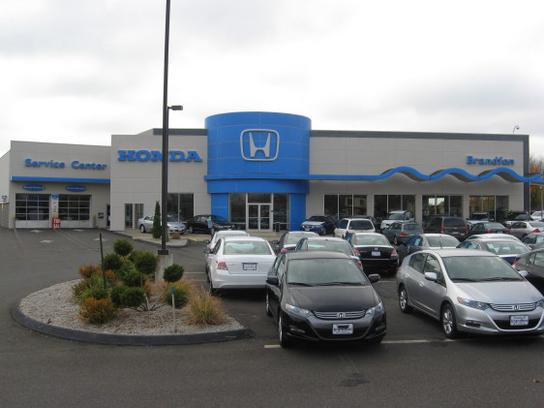 brandfon honda branford ct 06405 3417 car dealership