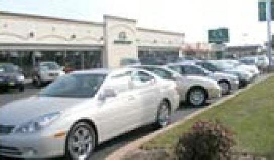 chignoli auto sales joliet il 60435 car dealership and auto financing autotrader. Black Bedroom Furniture Sets. Home Design Ideas