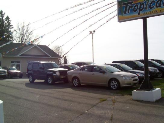 Meadville Used Car Sales