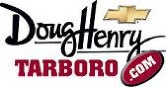 Doug Henry Tarboro Nc >> Doug Henry Chevrolet Tarboro car dealership in Tarboro, NC 27886 - Kelley Blue Book