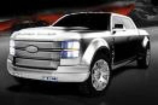 Meadowland Ford Truck Sales 3