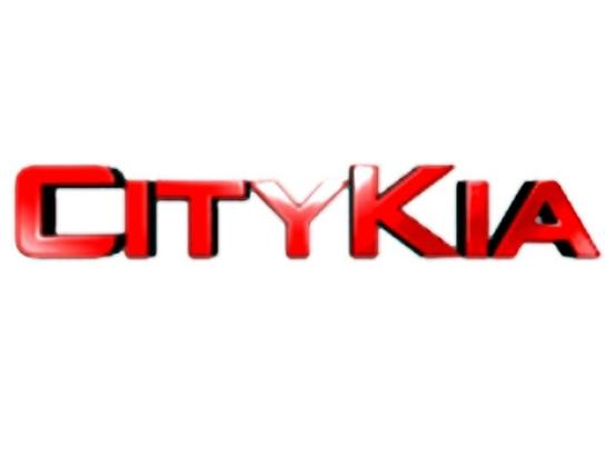 City KIA of Greater Orlando 1