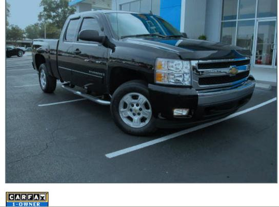 starling chevrolet cadillac car dealership in deland fl 32720. Cars Review. Best American Auto & Cars Review