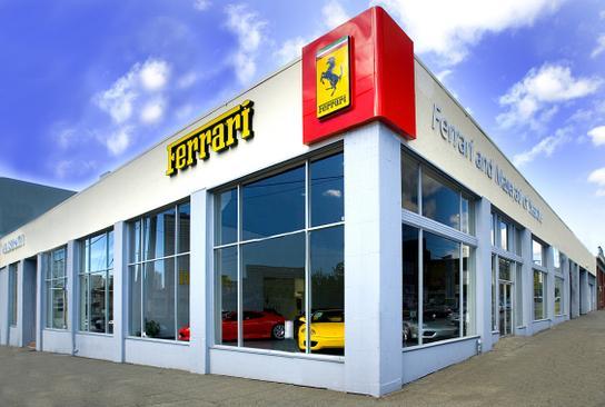 tacoma used car dealer luxury cars in fife wa used html autos weblog. Black Bedroom Furniture Sets. Home Design Ideas