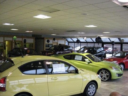 Milwaukee Used Car Dealerships Upcomingcarshq Com