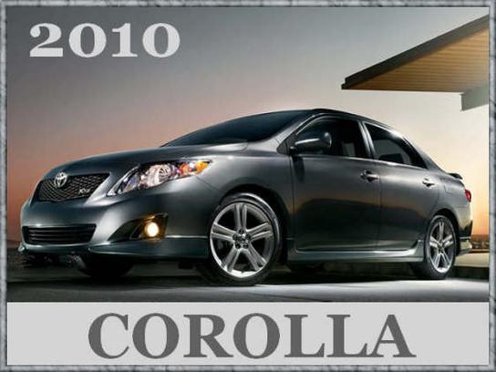 Don Mcgill Toyota Of Katy >> Don McGill Toyota : Houston, TX 77079 Car Dealership, and Auto Financing - Autotrader