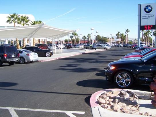 bmw of las vegas las vegas nv 89102 car dealership and auto financing autotrader. Black Bedroom Furniture Sets. Home Design Ideas