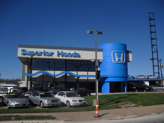Used Cars Florence Ky