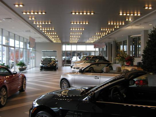 century bmw huntsville al 35816 car dealership and auto financing autotrader. Black Bedroom Furniture Sets. Home Design Ideas