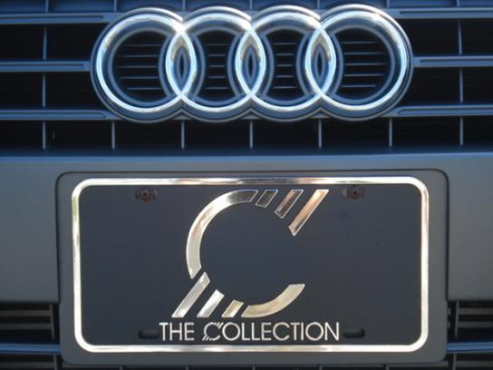 THE COLLECTION Certified Pre-Owned 2