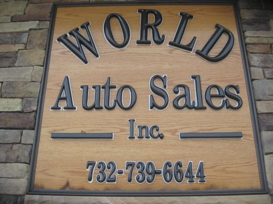 World Auto Sales Inc 3
