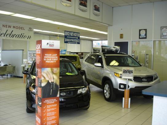Courtesy Ford Altoona Pa >> Courtesy Ford Lincoln : Altoona, PA 16602 Car Dealership