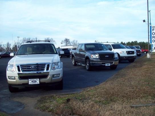 Reviews Of Hertz Car Sales Colorado Sprints