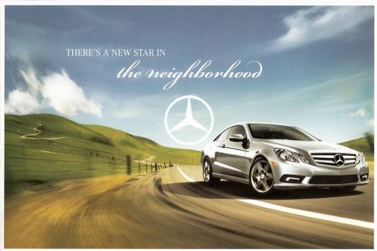 Mercedes-Benz of Foothill Ranch 2