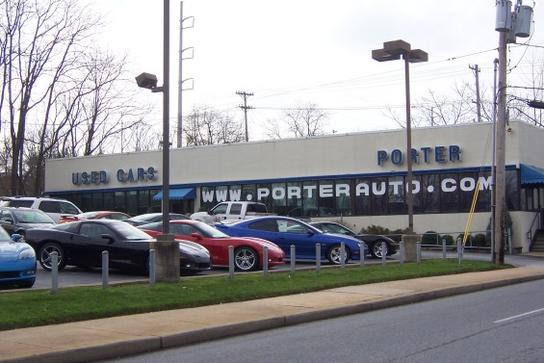 Car Dealerships On Cleveland Ave Newark De