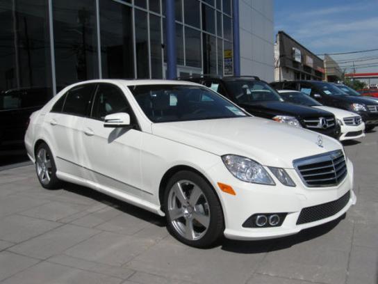 Ray Catena Mercedes >> Ray Catena Union LLC : Union, NJ 07083 Car Dealership, and ...