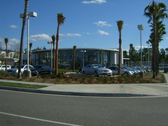 Mercedes Benz Of Foothill Ranch Foothill Ranch Ca 92610