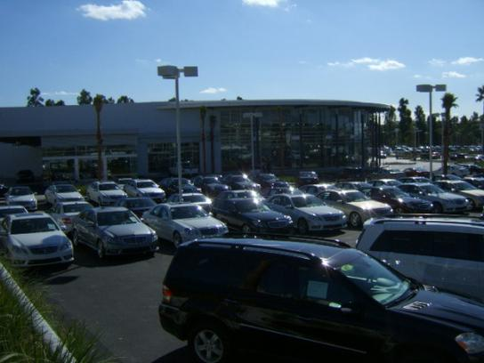 mercedes benz of foothill ranch foothill ranch ca 92610 car. Cars Review. Best American Auto & Cars Review