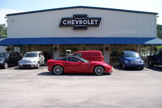mann chevrolet buick campton ky 41301 car dealership and auto. Cars Review. Best American Auto & Cars Review