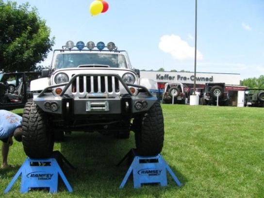 jeep dodge ram trucks charlotte nc 28227 7775 car dealership. Cars Review. Best American Auto & Cars Review