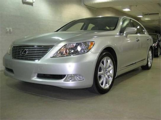 hennessy d used of and is a dealership lexus serviceandpartsspecials ga gwinnett atlanta dealer car dealers new