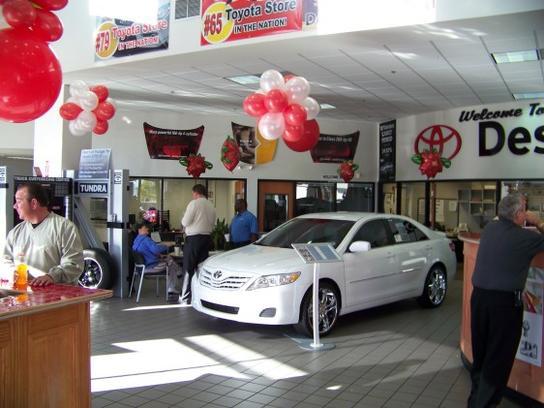 autonation toyota las vegas las vegas nv 89146 car dealership and auto financing autotrader. Black Bedroom Furniture Sets. Home Design Ideas