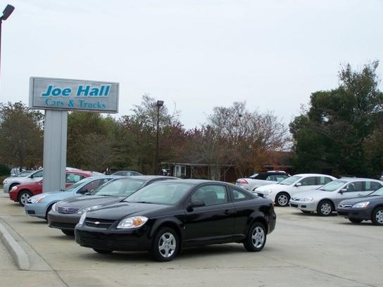 joe hall cars trucks valdosta ga 31602 3552 car dealership and auto financing autotrader. Black Bedroom Furniture Sets. Home Design Ideas